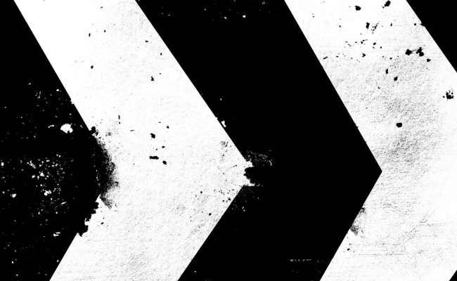 13 Black White Hd Wallpapers Backgrounds Wallpaper Abyss
