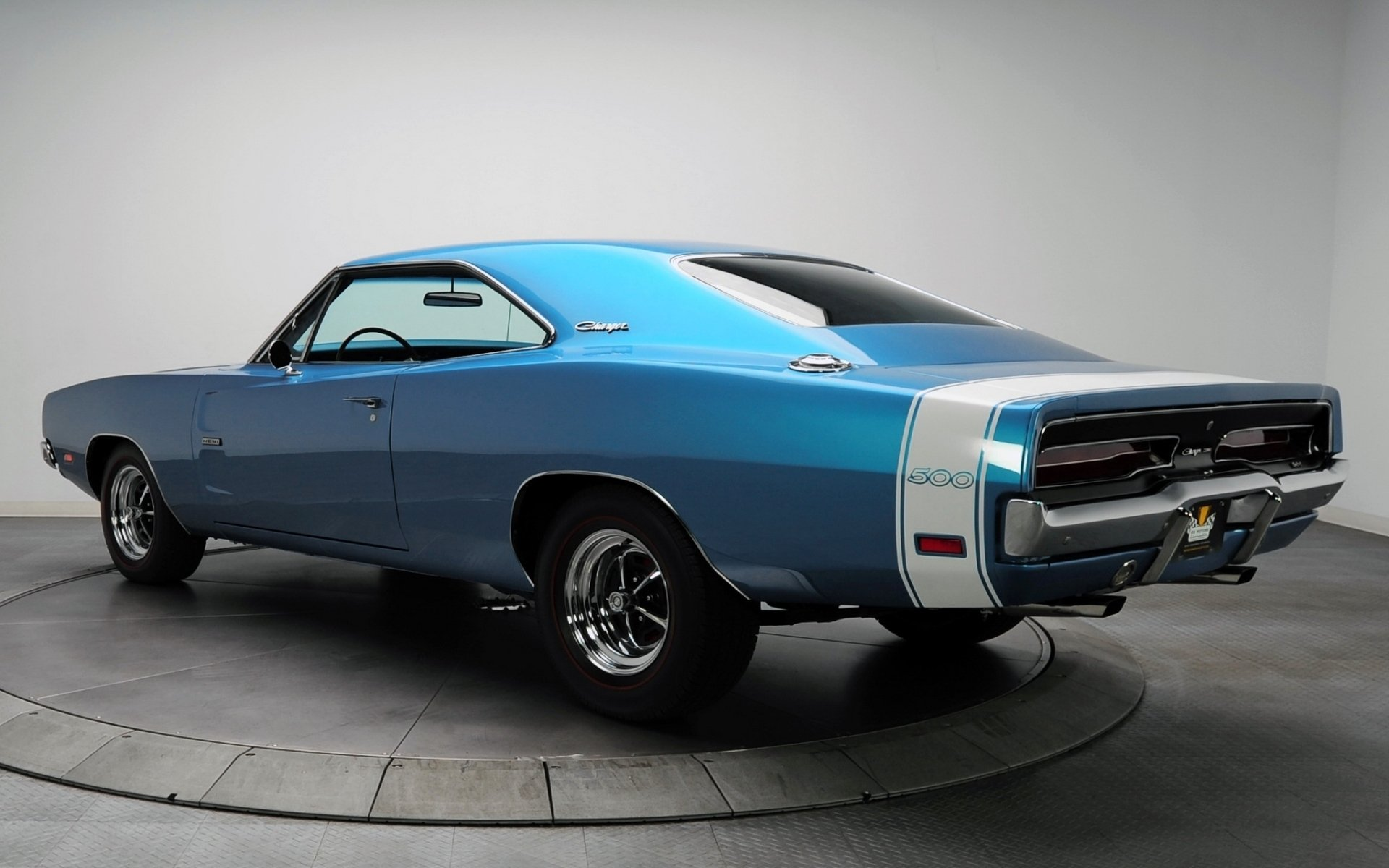 113 Dodge Charger Hd Wallpapers Background Images Wallpaper Abyss