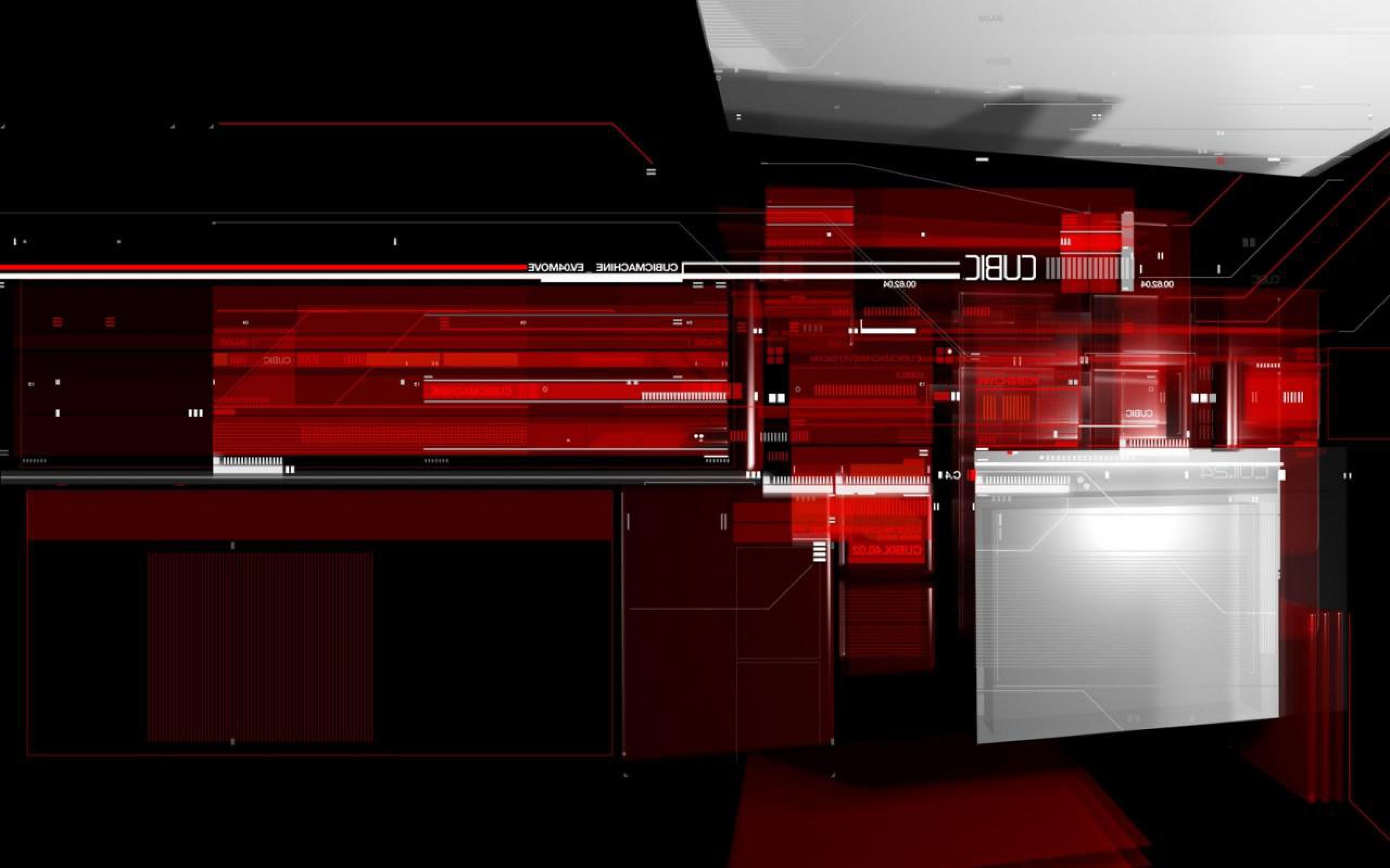 Cool 3d Wallpaper Websites 1 Digital Art Red Hd Wallpapers Background Images