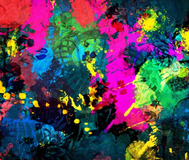 Colors Hd Wallpaper Background Image X