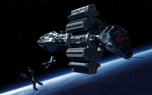 20+ Babylon 5 Desktop Pictures and Ideas on Weric on robotech schematics, star trek space station schematics, deep space 9 schematics, andromeda ships schematics, stargate schematics,