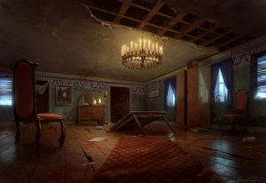 Room HD Wallpaper Background Image 2500x1722 ID:379894 Wallpaper Abyss