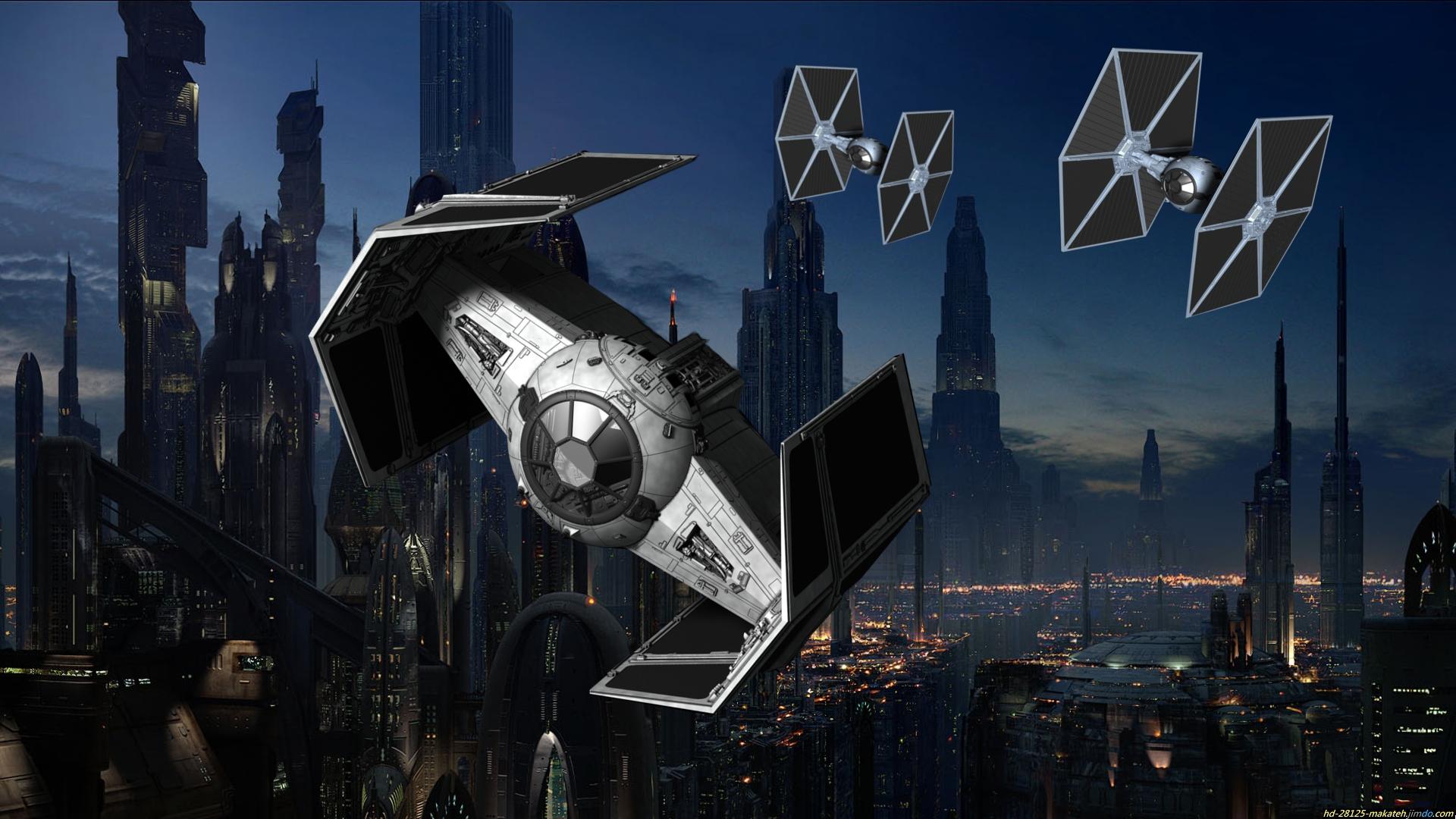 X Wing Fighter Iphone Wallpaper Star Wars Fondo De Pantalla Hd Fondo De Escritorio