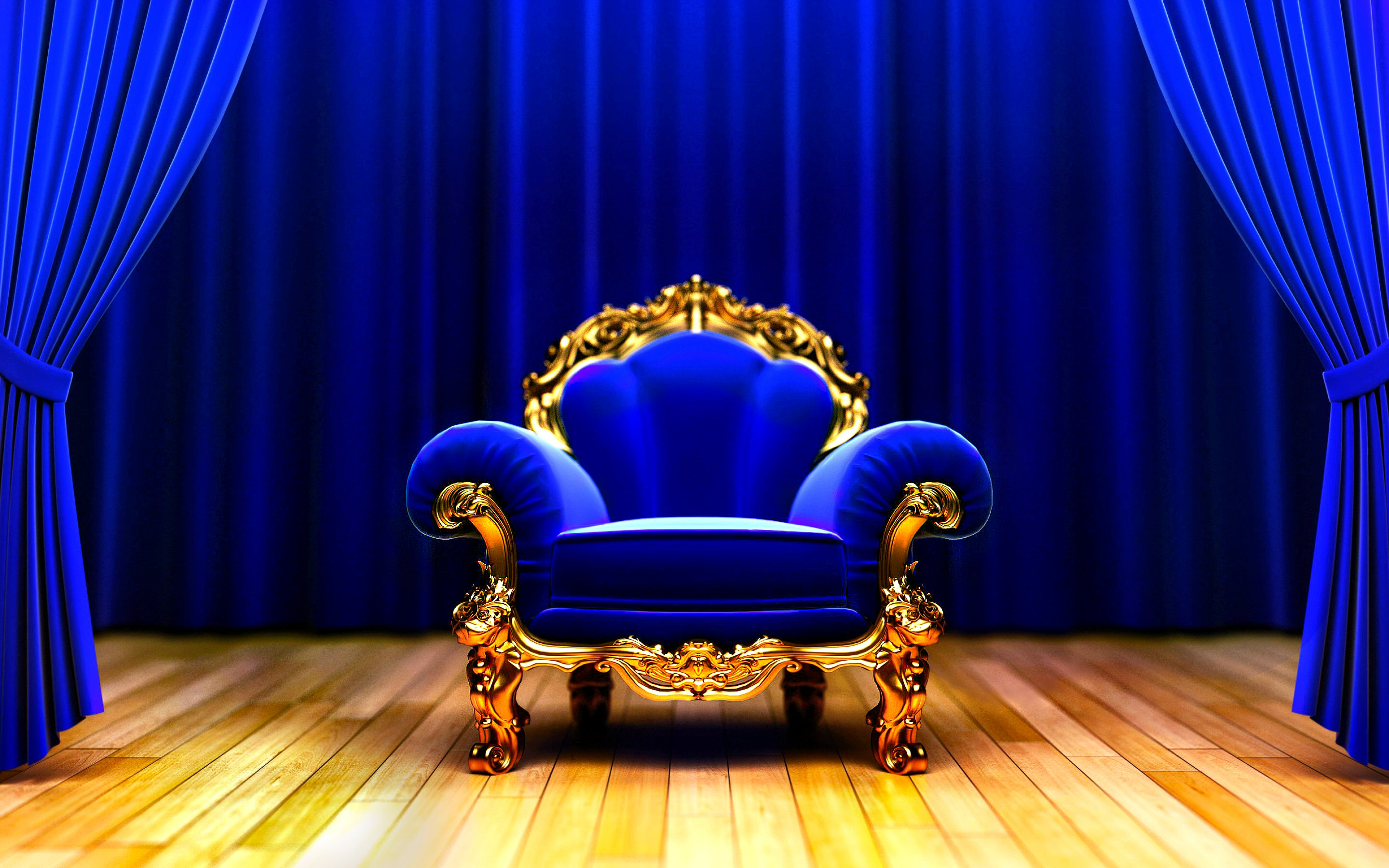chair images hd wedding covers chesterfield 249 wallpapers background wallpaper abyss image id 402931