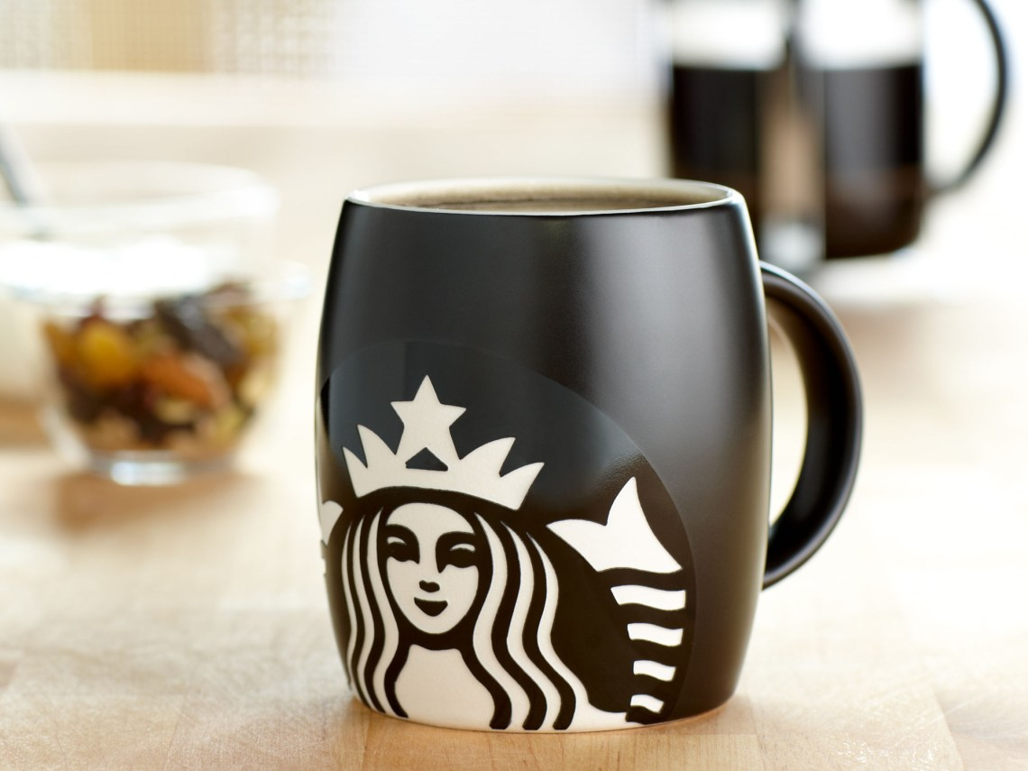 Image Result For Starbucks Coffee Wallpaper