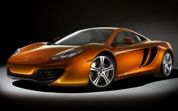 Windows 10, windows 8.1, windows 8, windows 7. 50 Mclaren Mp4 12c Hd Wallpapers Background Images