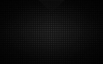 Black Full HD Wallpaper and Background Image | 1920x1200 ...