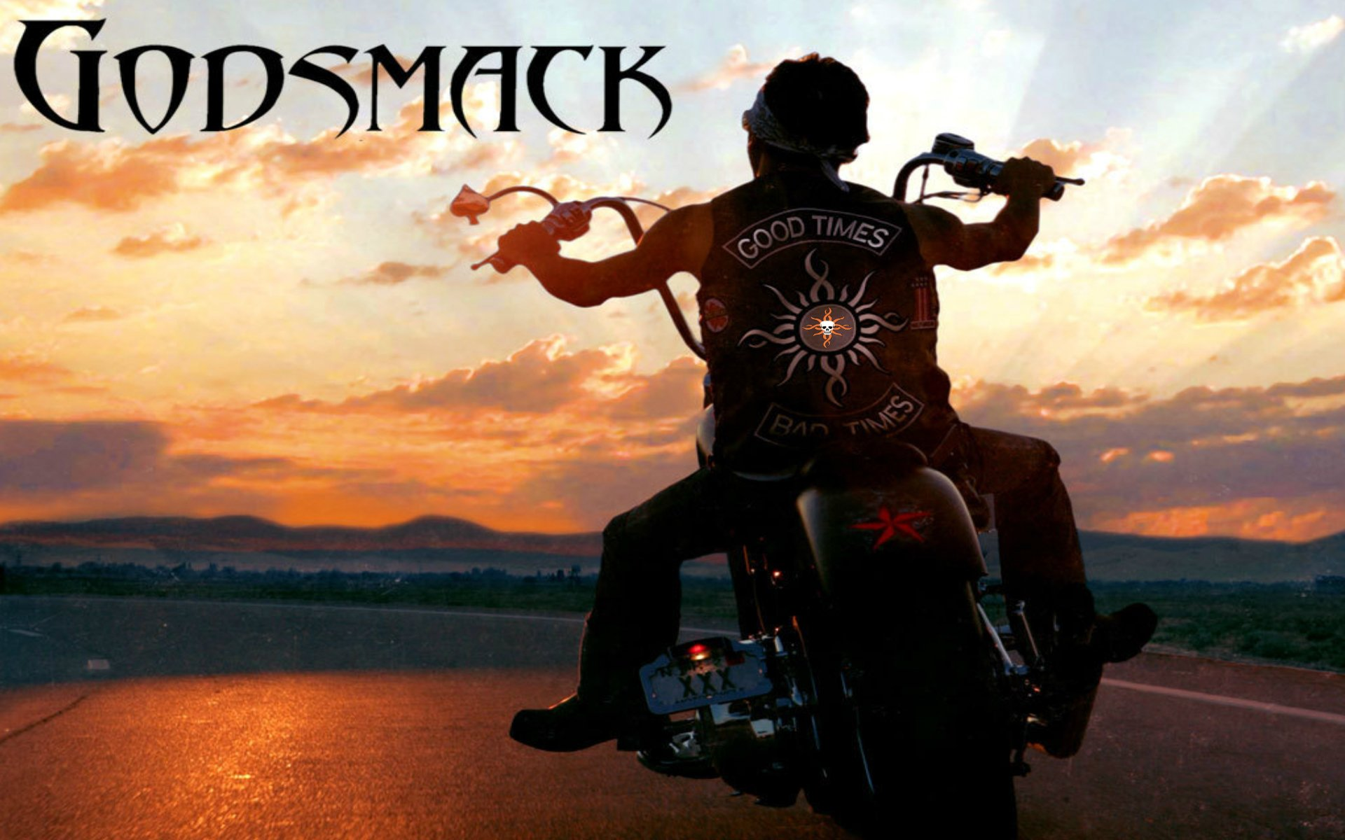Cool Wallpapers Hd Iphone 7 Godsmack Hd Wallpaper Background Image 1920x1200 Id