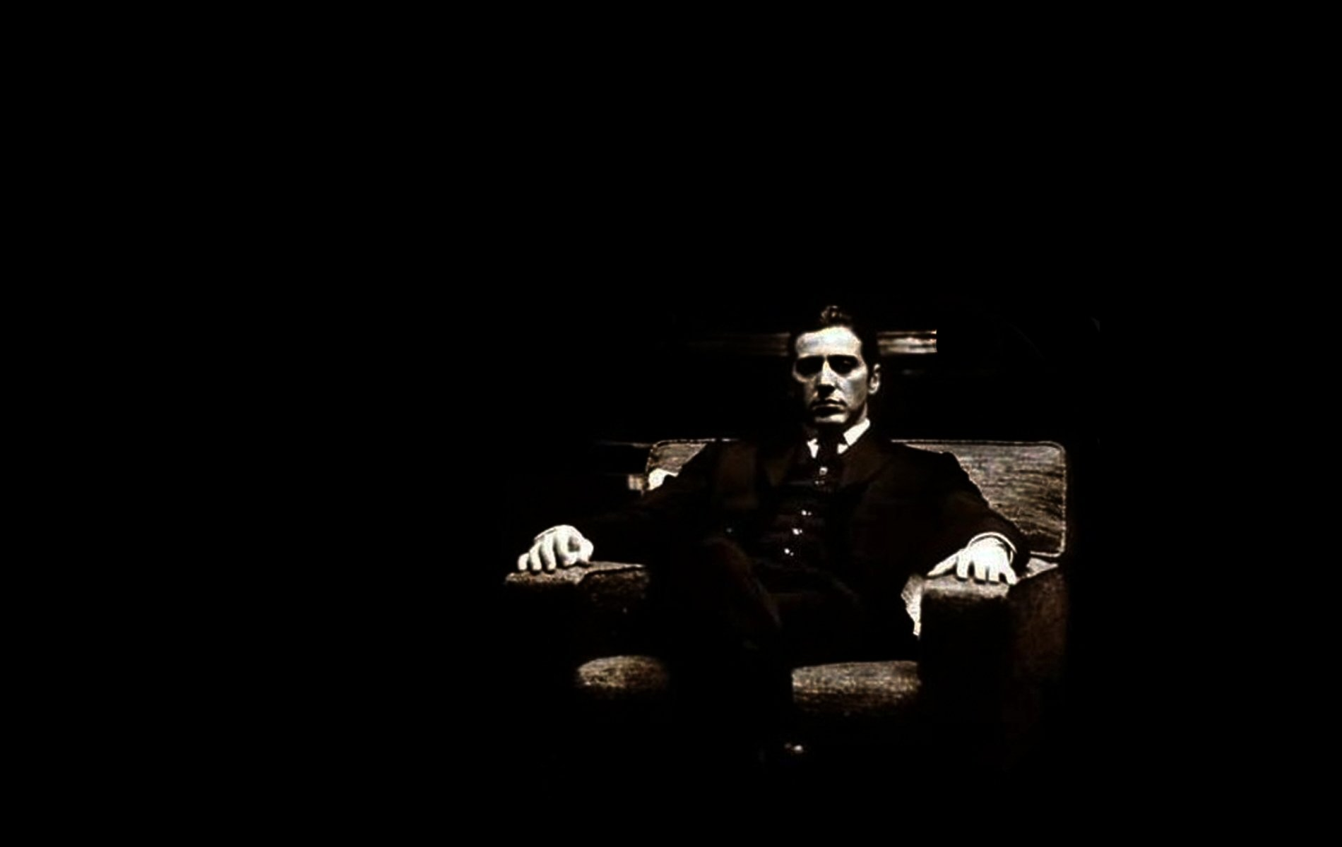 The Godfather Wallpaper Iphone X The Godfather Fondo De Pantalla And Fondo De Escritorio