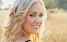 Carrie Underwood Country Singer