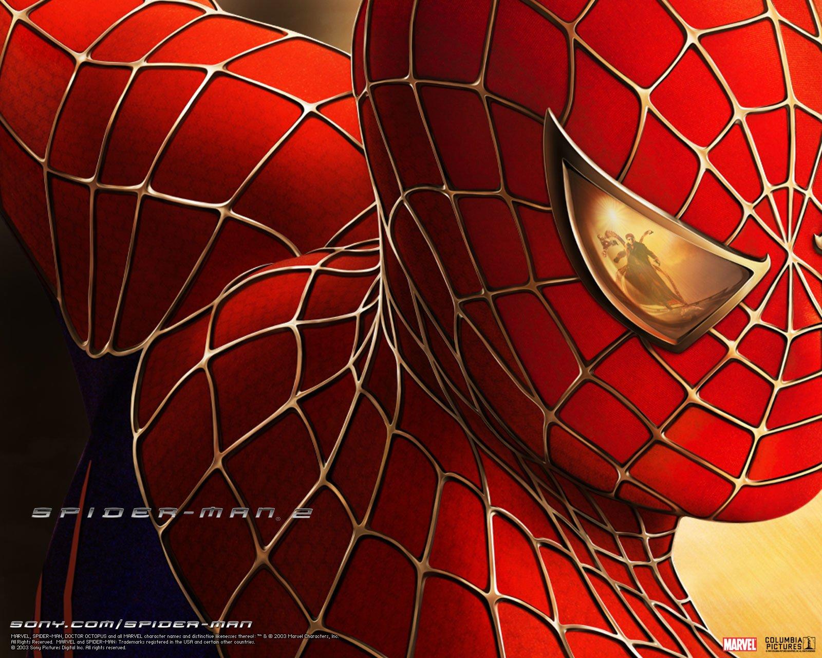Spiderman Wallpaper Iphone X Spiderman 2 Fondo De Pantalla And Fondo De Escritorio