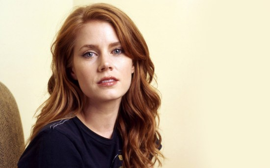 Amy Adams HD Wallpaper | Background Image | 1920x1200 | ID:518149 -  Wallpaper Abyss
