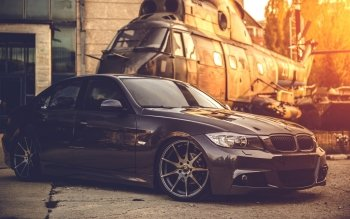 1211 Bmw Hd Wallpapers Background Images Wallpaper Abyss