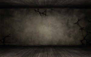 dark background rooms wall wallpapers