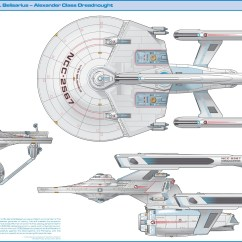 Uss Enterprise Diagram 3 Pole Contactor 120v Coil Wiring Star Trek Hd Wallpaper | Background Image 2200x1334 Id:554659 - Abyss