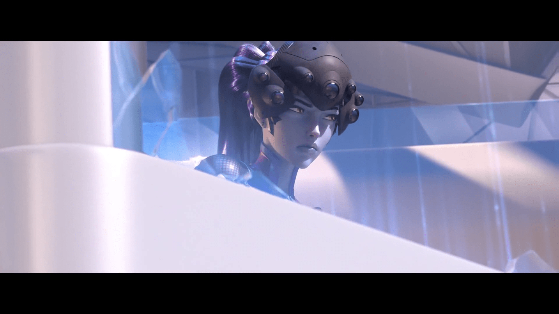 Iphone Wallpaper Quote Maker Overwatch Hd Wallpaper Background Image 1920x1080 Id