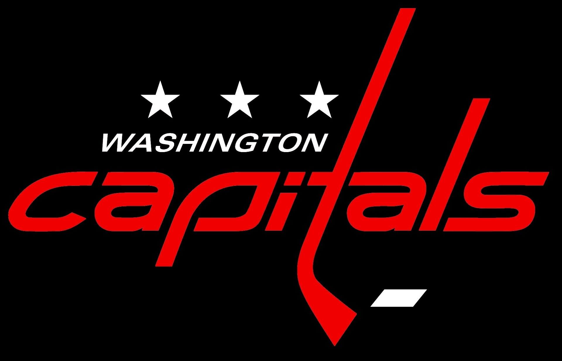 Vancouver Canucks Iphone Wallpaper Washington Capitals Full Hd Wallpaper And Background