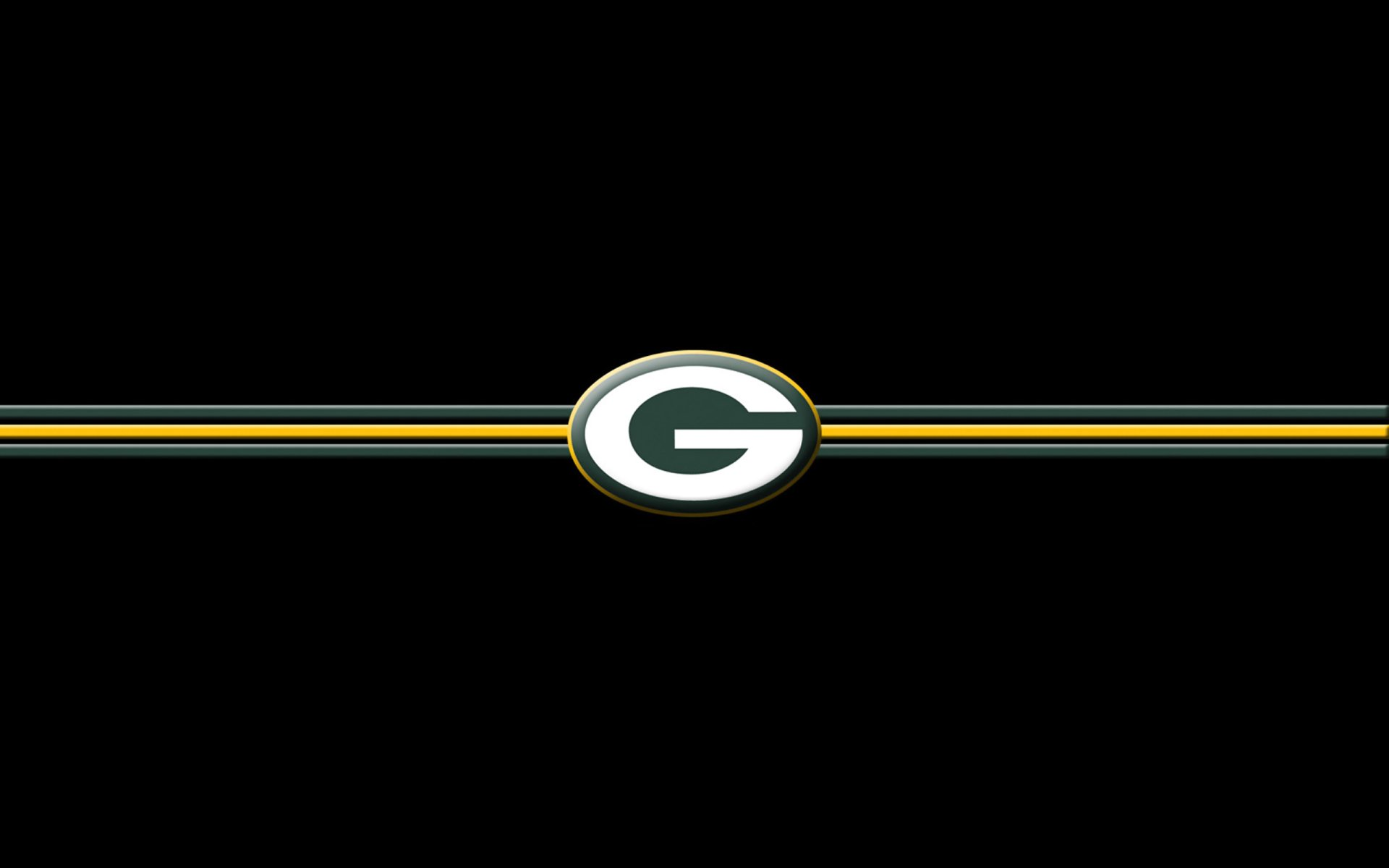 Green Bay Packers Iphone X Wallpaper Green Bay Packers Full Hd Wallpaper And Background Image