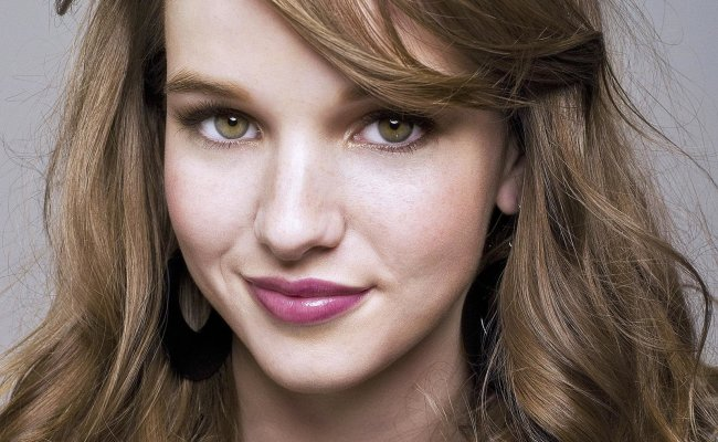 1 Kay Panabaker Hd Wallpapers Background Images