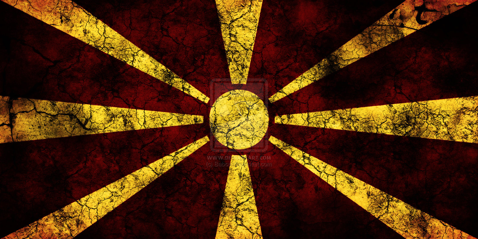 Motivational Wallpapers Hd 1 Flag Of The Republic Of Macedonia Hd Wallpapers
