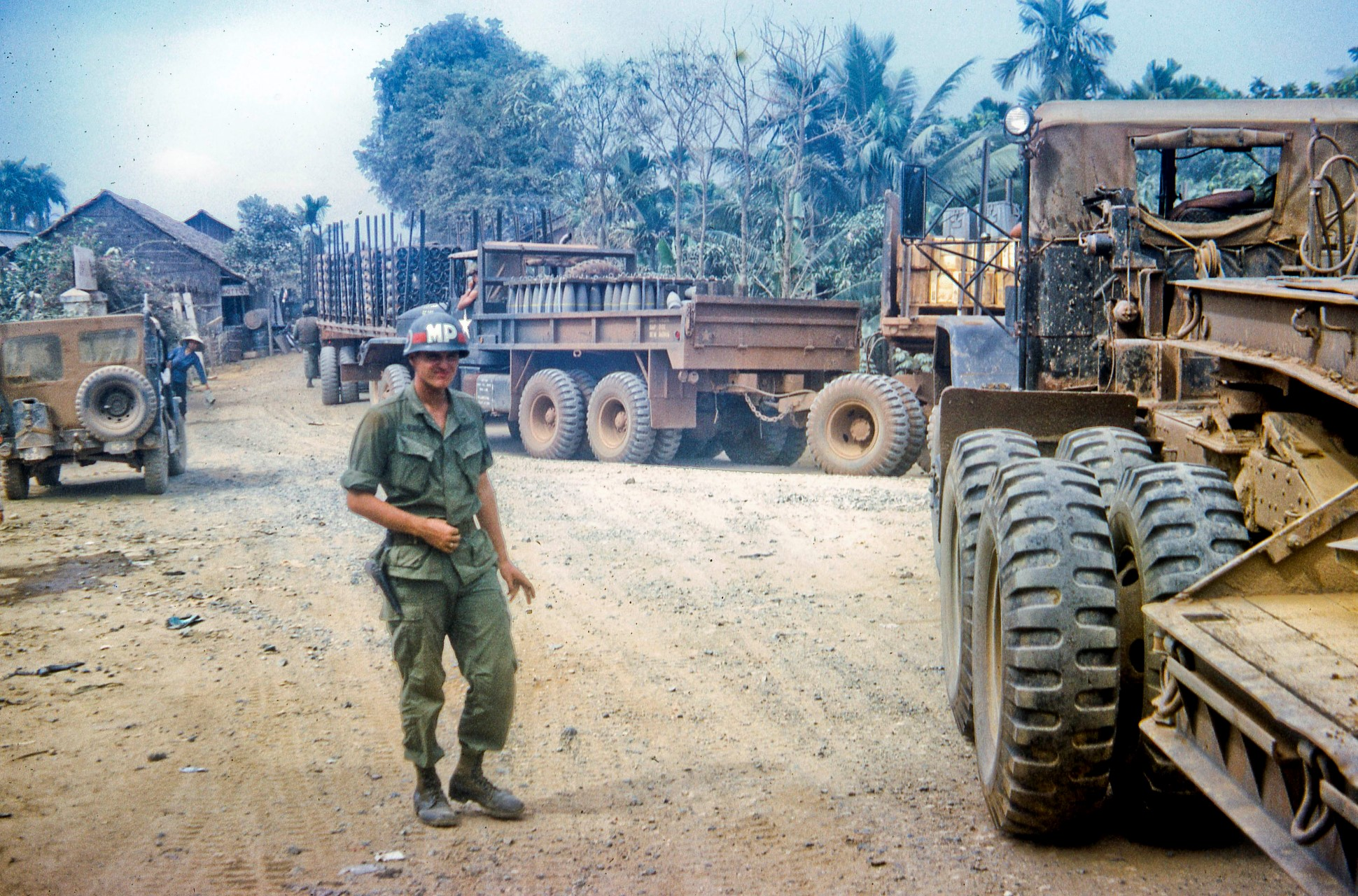 Vietnam War Computer Wallpapers Desktop Backgrounds