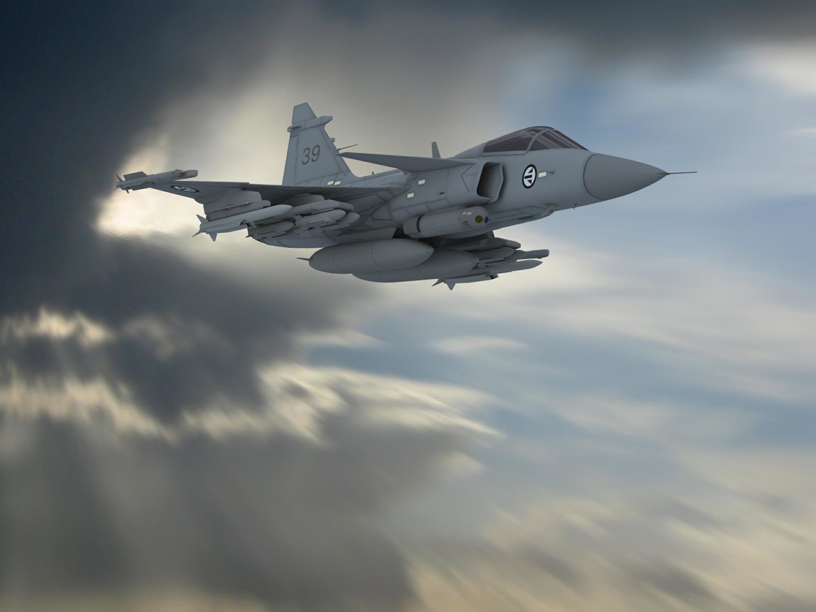 Jets Wallpaper Iphone Saab Jas 39 Gripen Wallpaper And Background Image