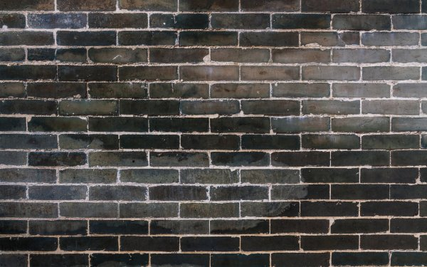 Brick Full Hd Wallpaper And Background 2048x1282