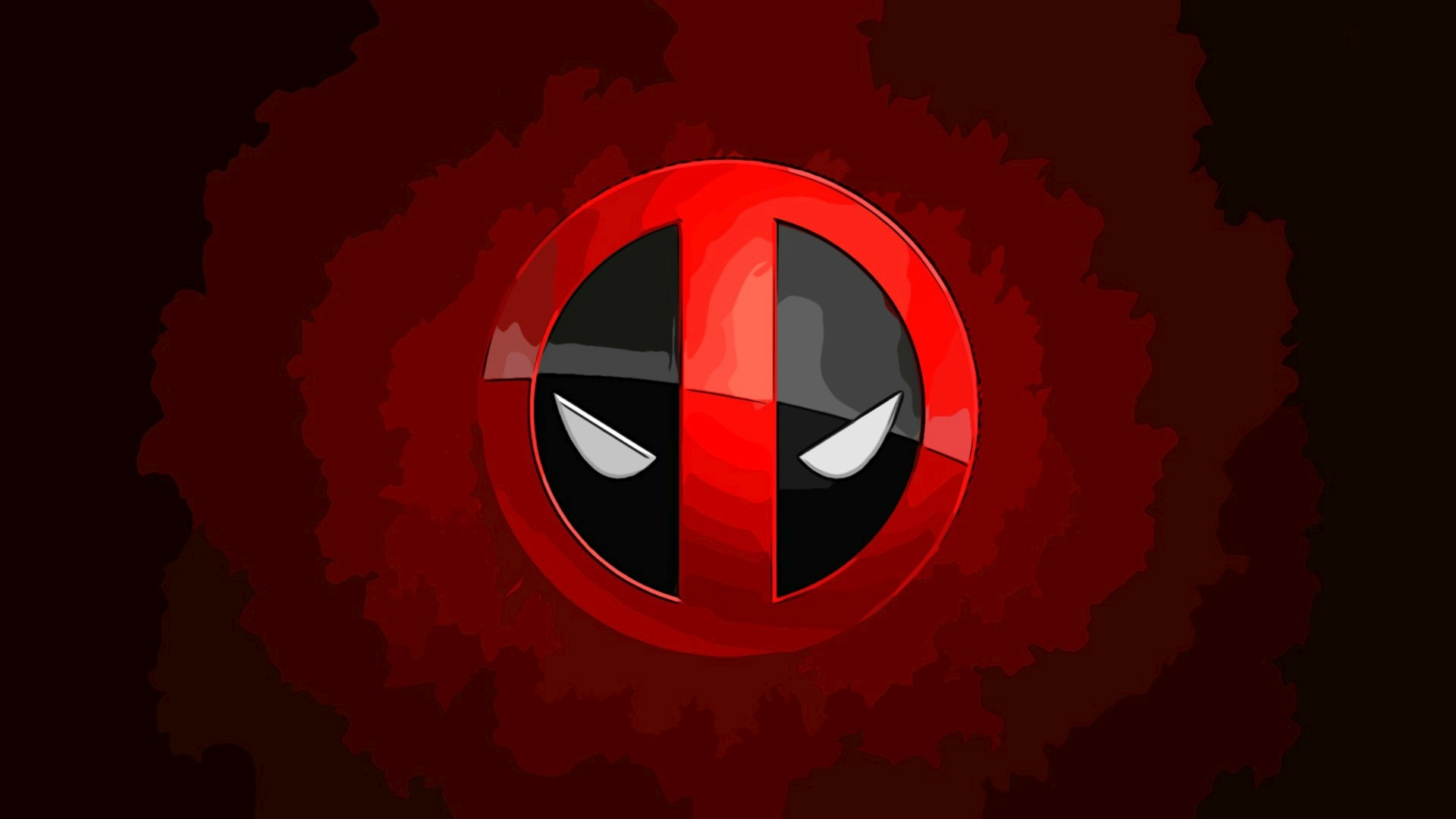 Deadpool Wallpaper For Iphone X 死侍 Full Hd 壁纸 And 背景 1920x1080 Id 671520