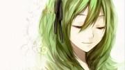 anime art vi full hd wallpaper