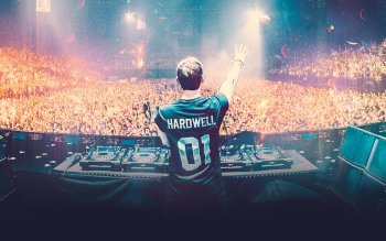 1440x900 Wallpaper Quote Meh 1 I Am Hardwell Living The Dream Hd Wallpapers