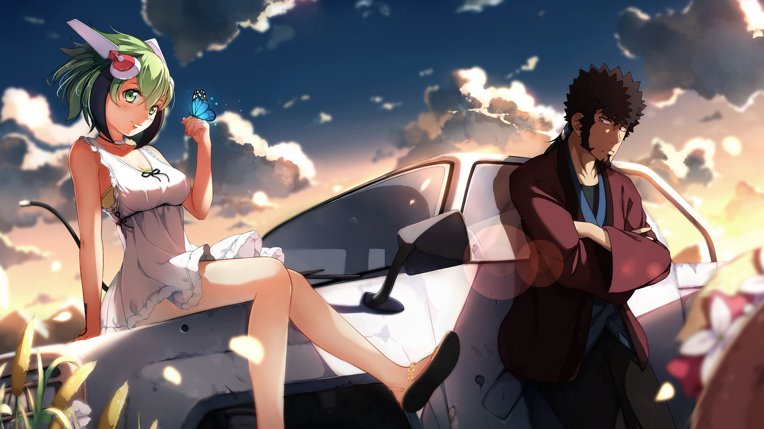 Car 1440p Phone Wallpaper 9 Dimension W Hd Wallpapers Backgrounds Wallpaper Abyss