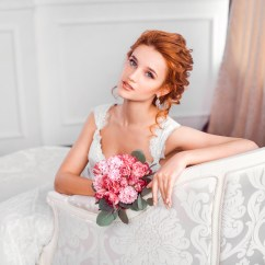 Wedding Chair Covers Reddit Swivel Bedroom Bride 5k Retina Ultra Hd Wallpaper Background Image