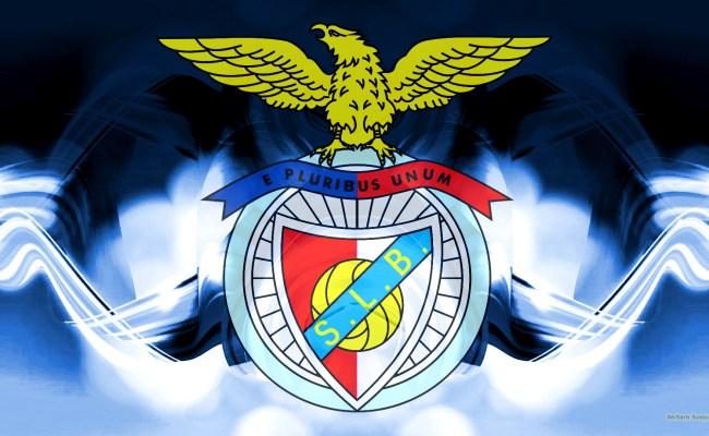 S L Benfica Fond D écran Hd Arrière Plan 1920x1080