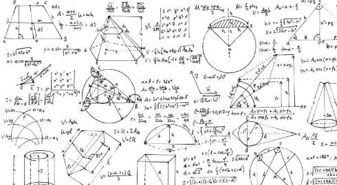 SPM Tips: Mathematics paper