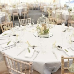 Chair Cover Rentals Peterborough Ikea Long Catering Equipment Hire Kitchen Established In 1987 Whittlesey Has Over 29 Years Experience Providing For To Professional Caterers Hoteliers
