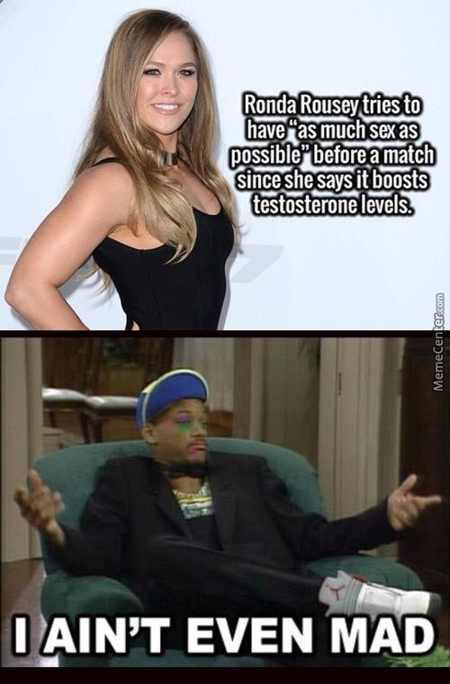K Den Meme : Memes, Memedroid