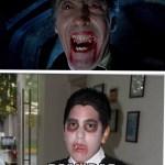 Vestirse En Halloween Meme By Guapeton Memedroid