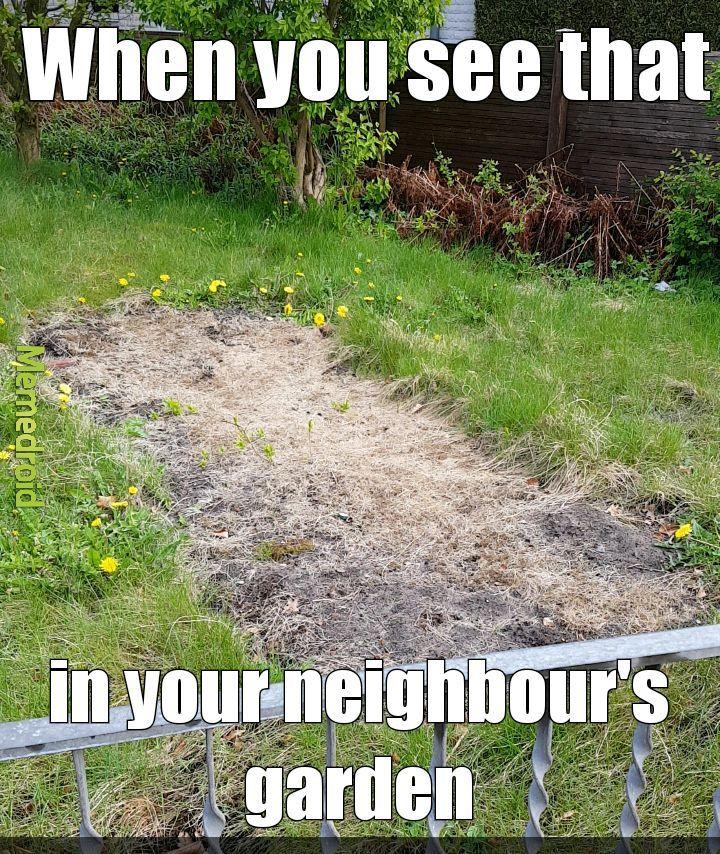 The Best Garden Memes Memedroid