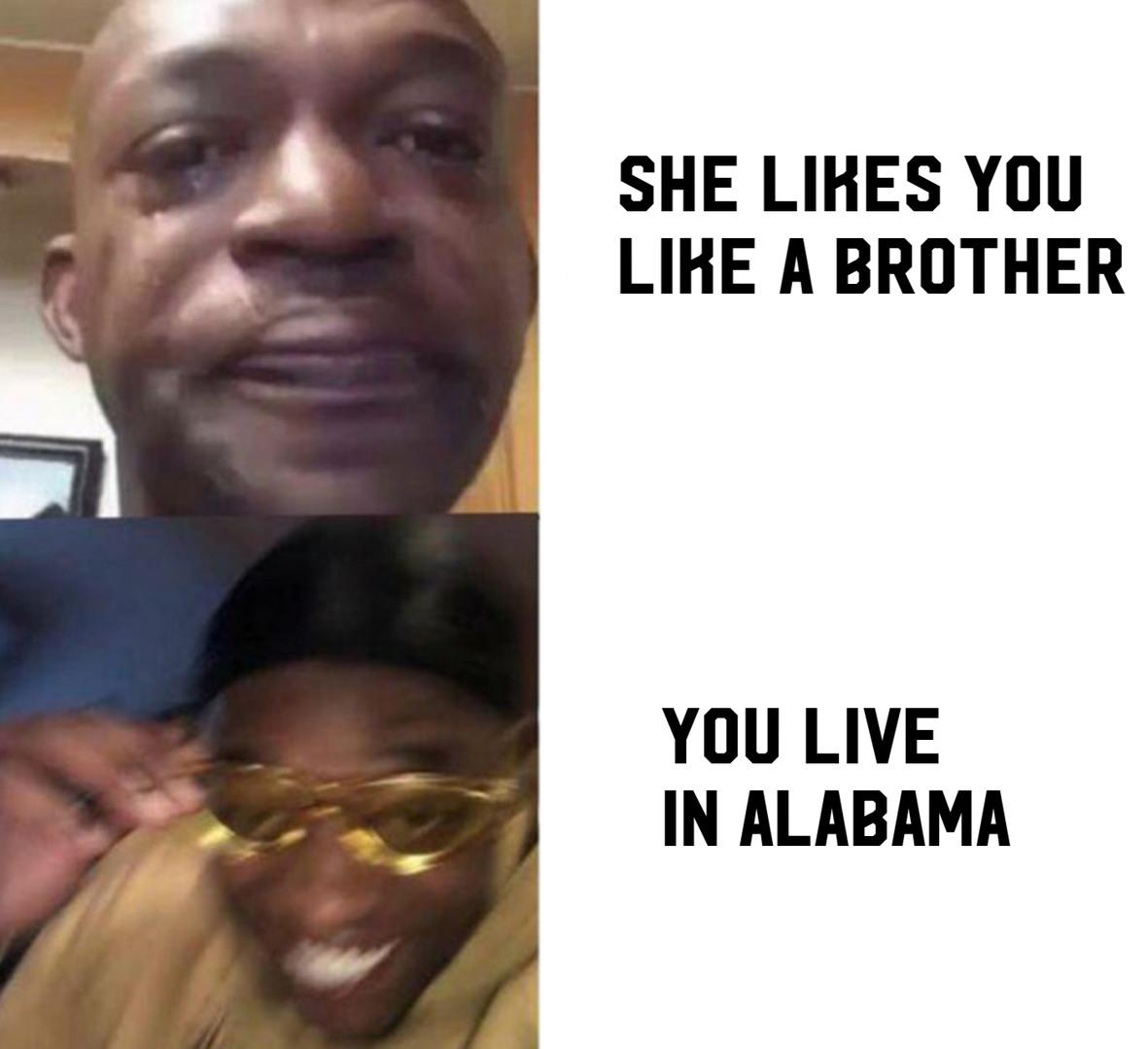May 01, 2021· origem do meme sweet home alabama: Sweet Home Alabama Meme By Much Wow Memedroid