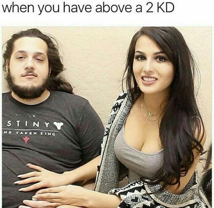The best cod memes  Memedroid
