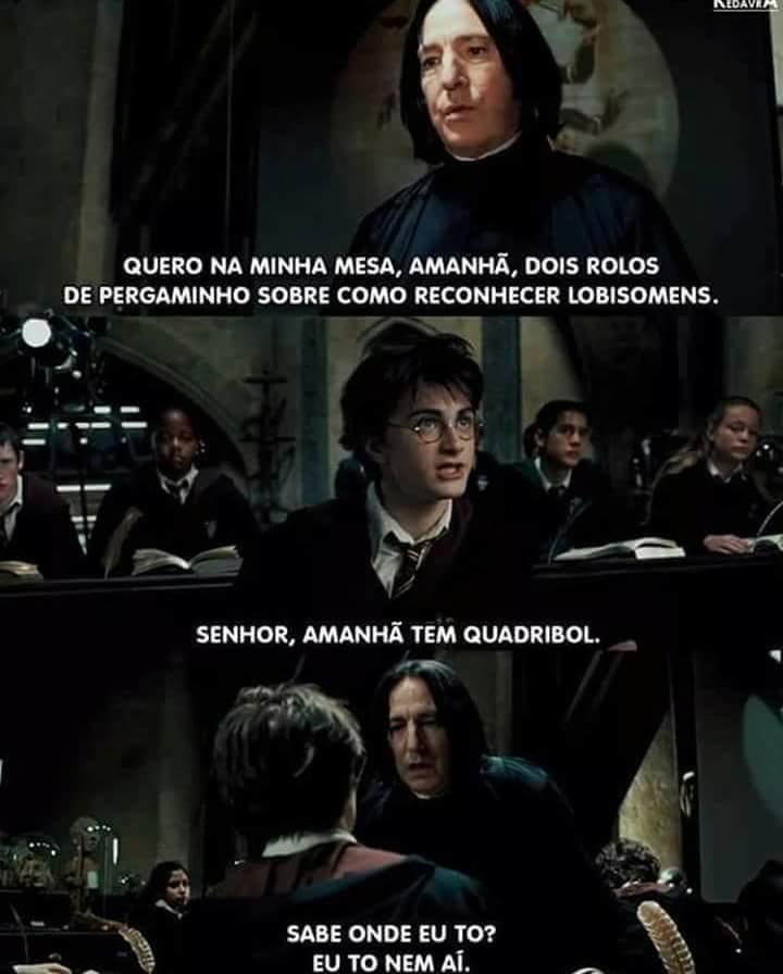 The best harry potter mystery hogwarts memes :) Memedroid