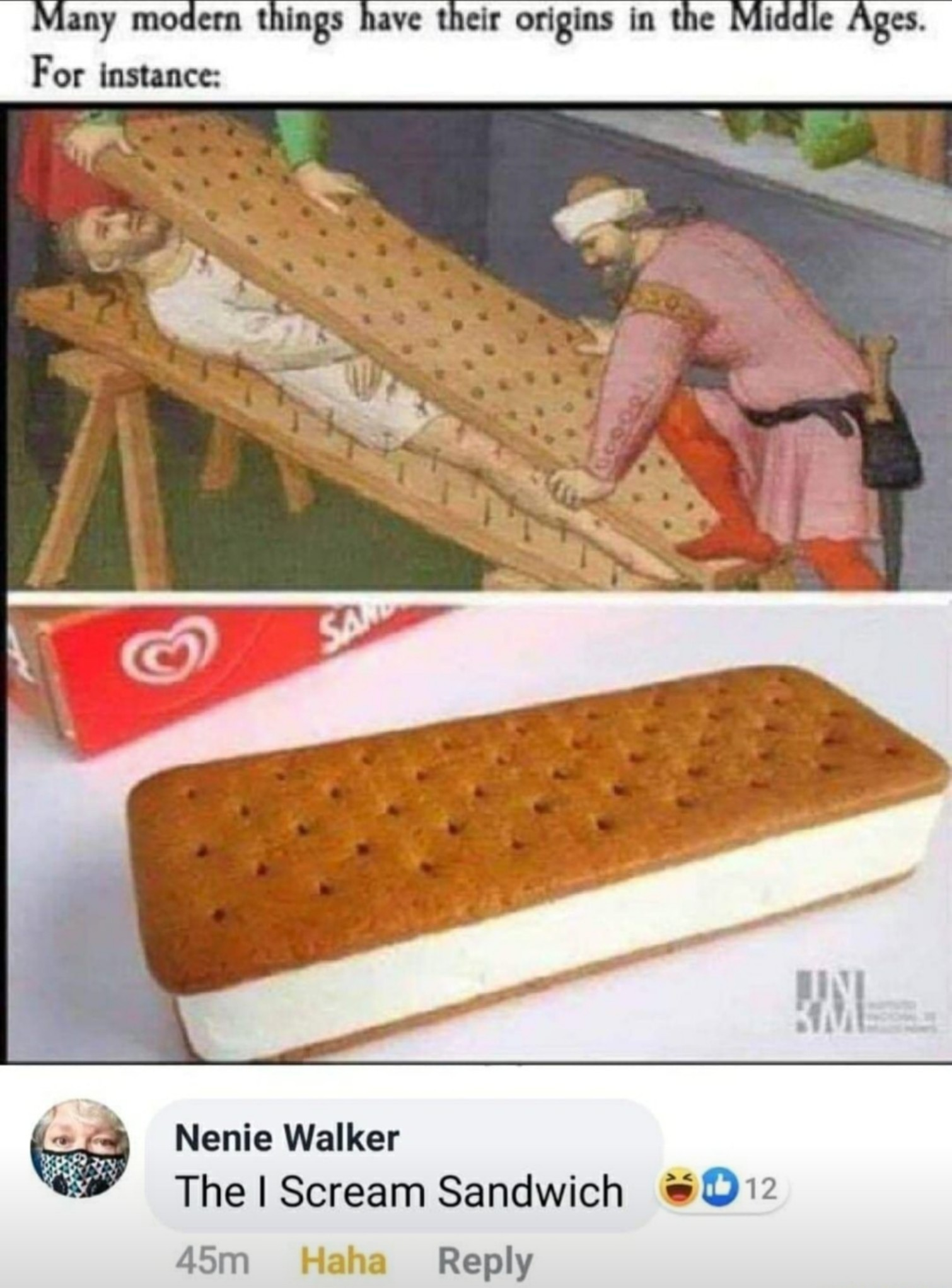 Sandwich Meme : sandwich, Sandwich, Memes, Memedroid