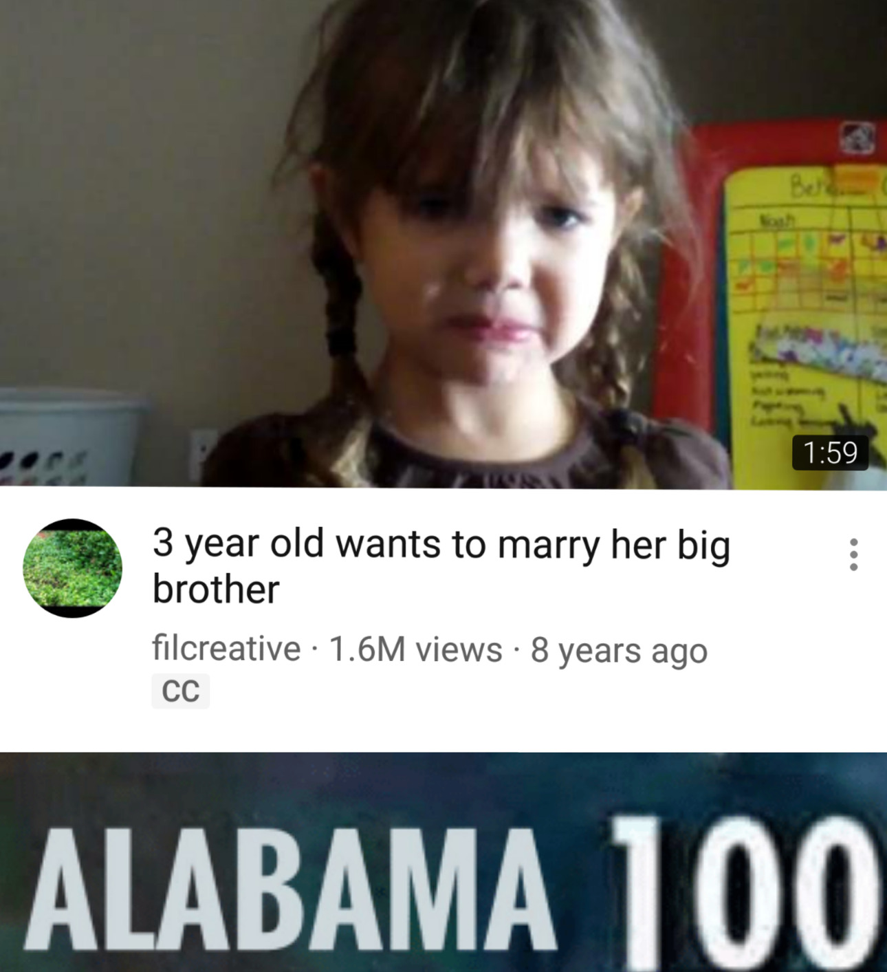 |best alabama memes |follow for goodluck |public page |dm for cheap promotions/shoutouts (paypal) |send alabama memes for a. Sweet Home Alabama Meme By Smsmemes Memedroid