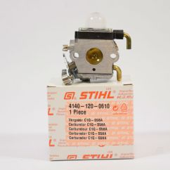 Stihl Fs 85 Trimmer Parts Diagram 2003 Honda Civic 120 Free Engine Image For