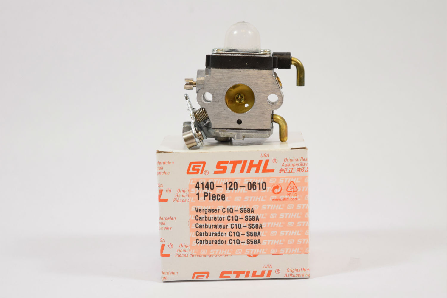 stihl fs 56 parts diagram what is a motion 120 free engine image for