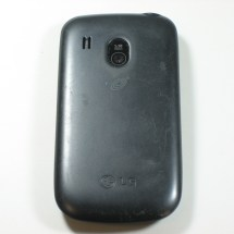 Tracfone Lg 500 Cases - Year of Clean Water