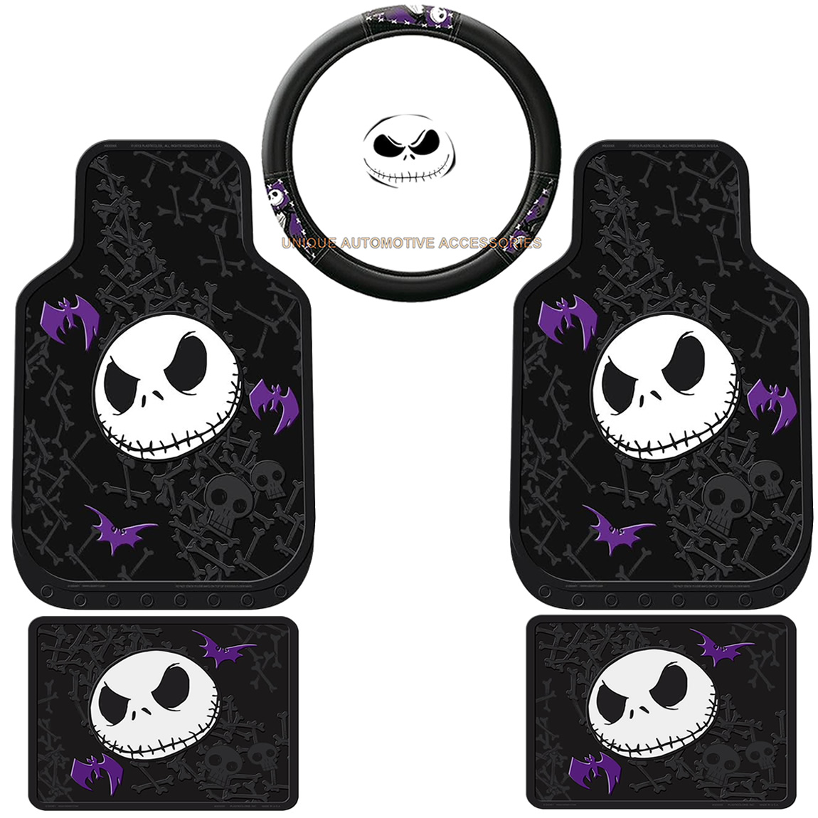 nightmare before christmas chair stair lifts for elderly 90009180 jpg