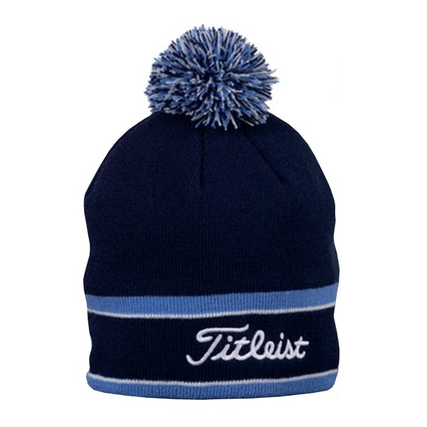 e3c48824ab418 20+ Titleist Winter Hat Pictures and Ideas on STEM Education Caucus