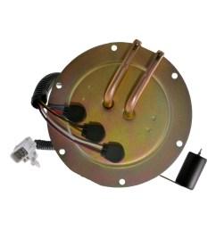 91 240sx fuel pump wiring diagram 1990 nissan 240sx fuse diagram wiring diagram odicis toyota 7k [ 2400 x 2400 Pixel ]