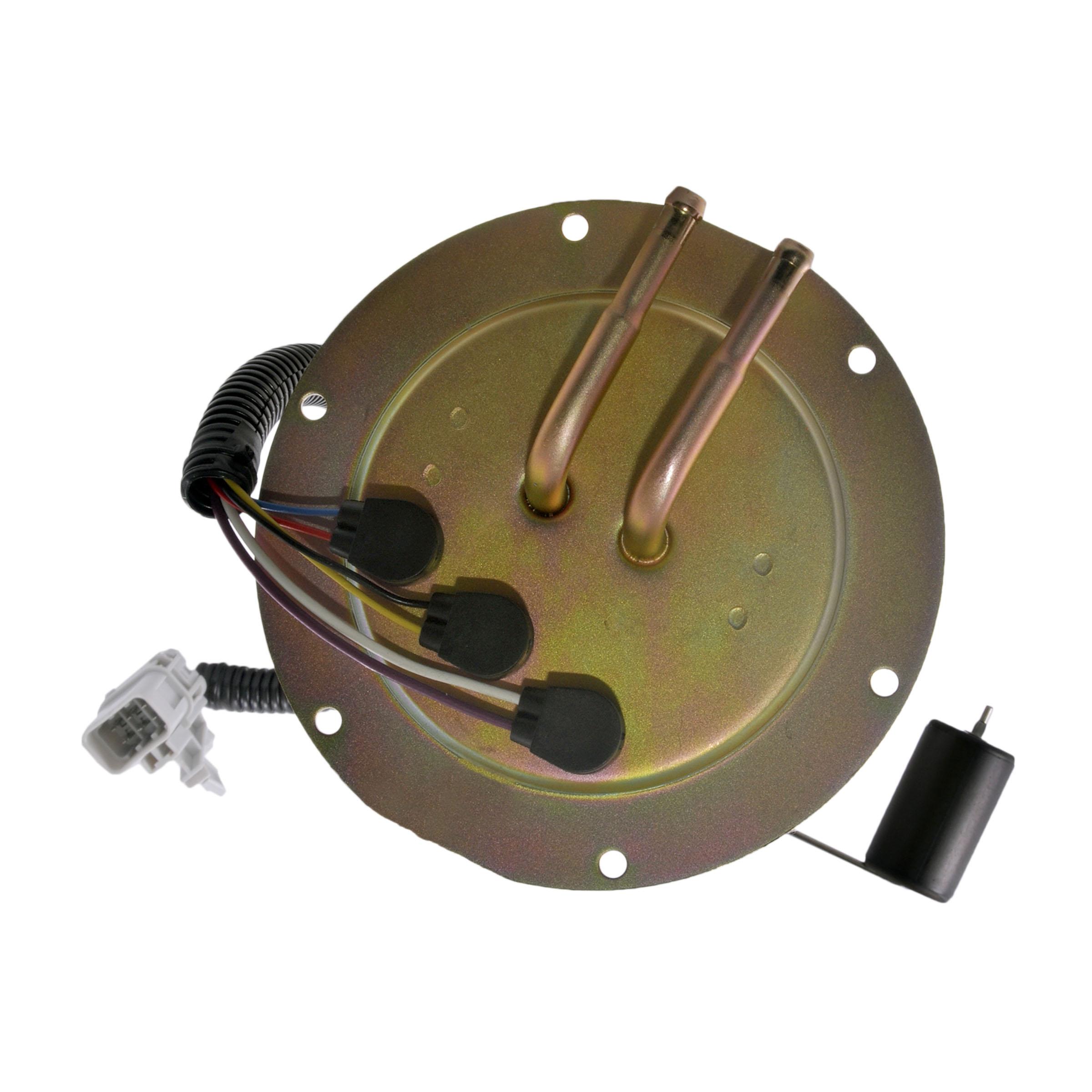 s13 240sx fuel pump wiring diagram hyundai atos ecu 91 1990 nissan fuse